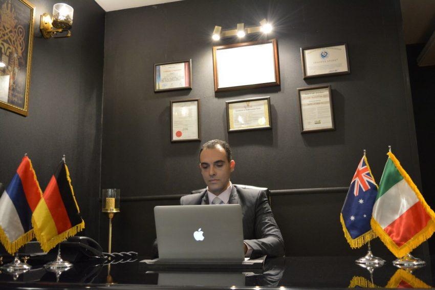 دکتر-محمد-مهاجر-بازاریابی