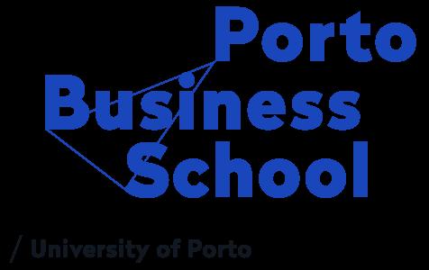 پذیرش دانشگاه پرتغال
