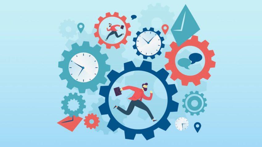 timemanagement8-1024x577