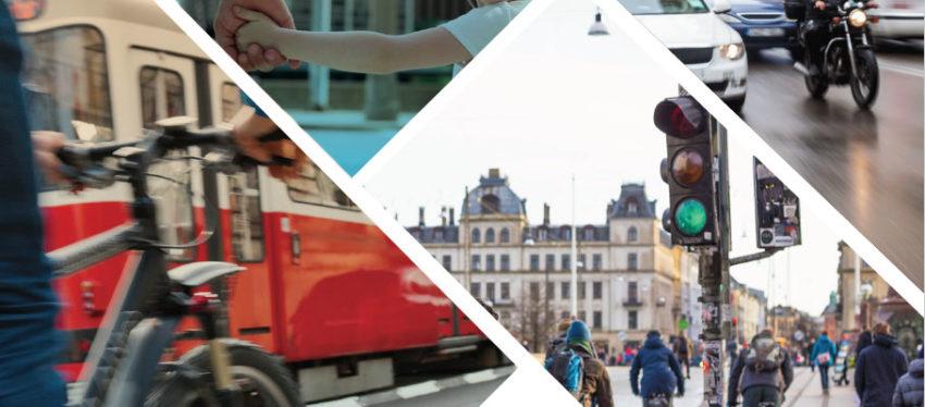 آینده-پژوهی-حمل-و-نقل