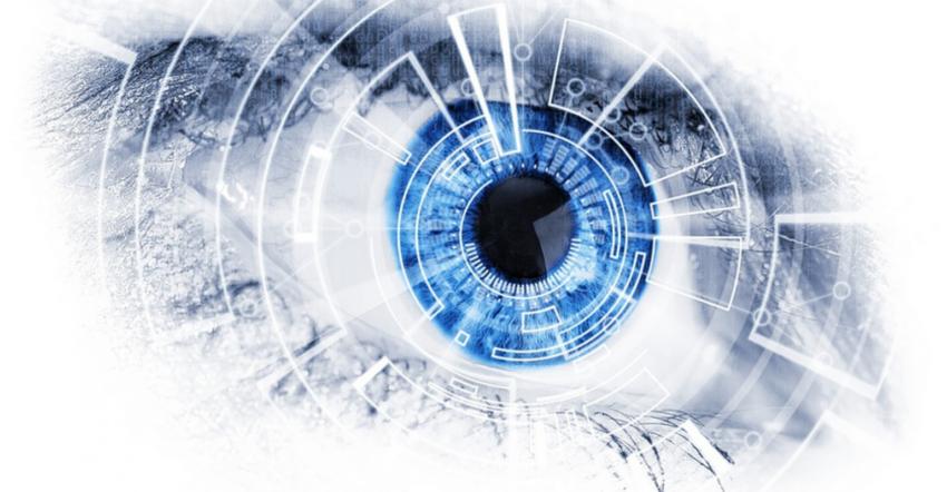 دستگاه-ردیاب-چشم