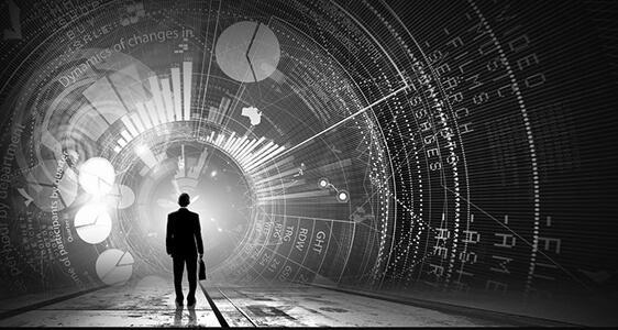 فوق-لیسانس-آینده-پژوهی
