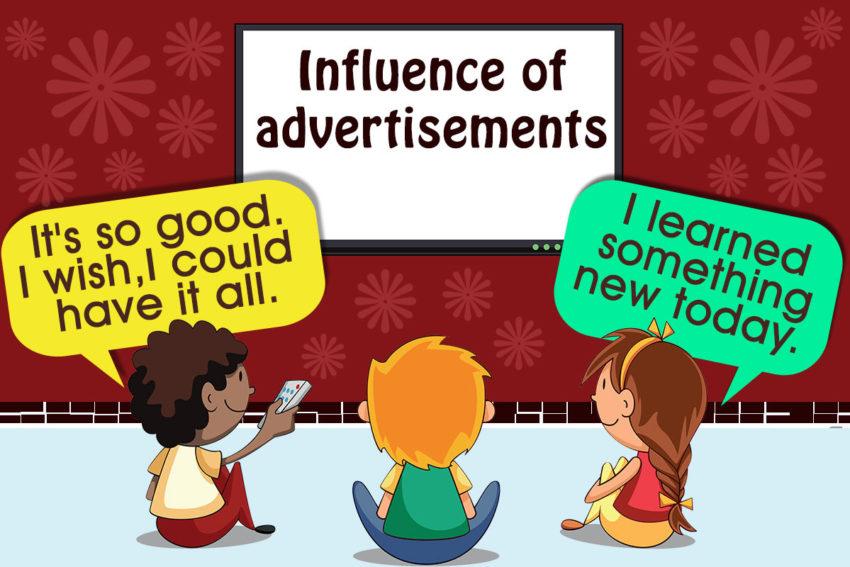 ارزیابی تبلیغات