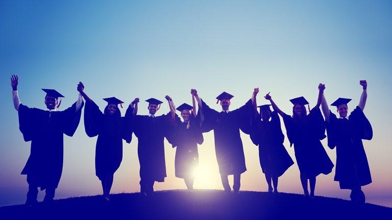 دانشگاه آینده پژوهی