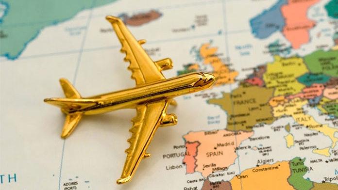 travel-to-europe