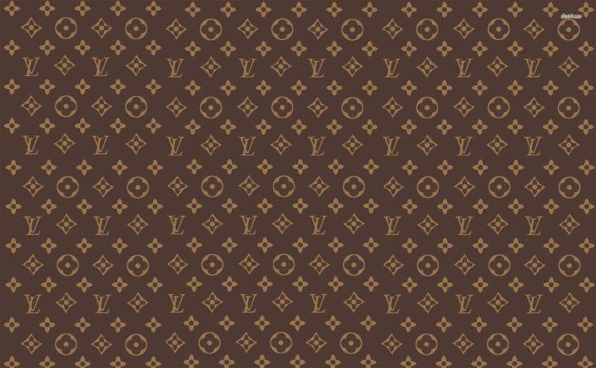 LV pattern