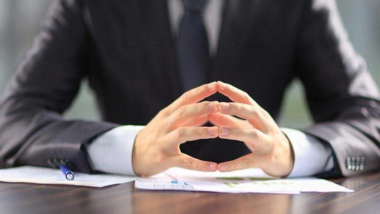 چگونه-یک-مدیر-موفق-باشیم
