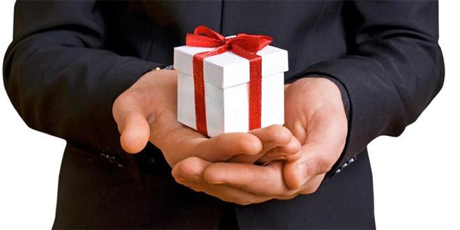 poklon4