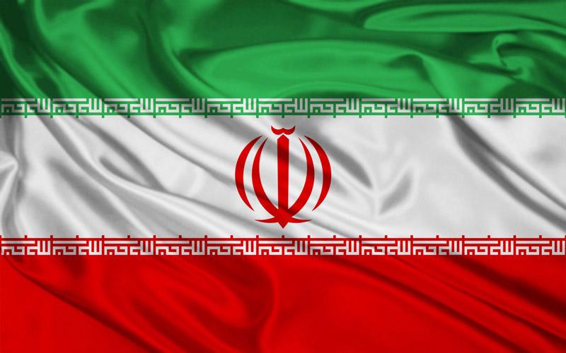 برند ملی ایران