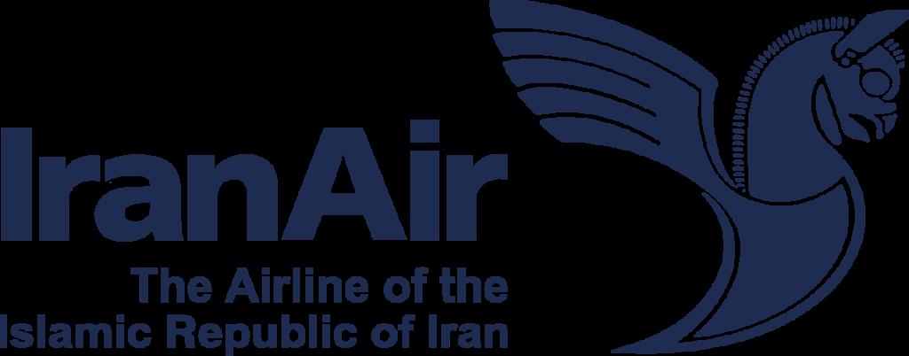 برند ملی ایران ایر