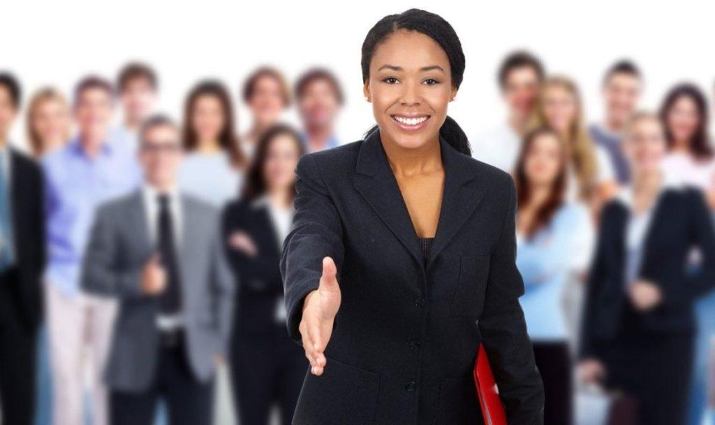 برند شخصی | بانوان کارآفرین