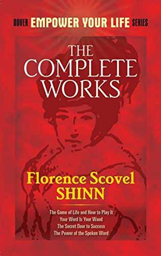 کتاب صوتی چهار اثر از فلورانس