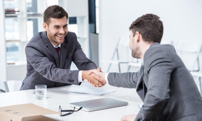 فروش شخصی | Personal Selling