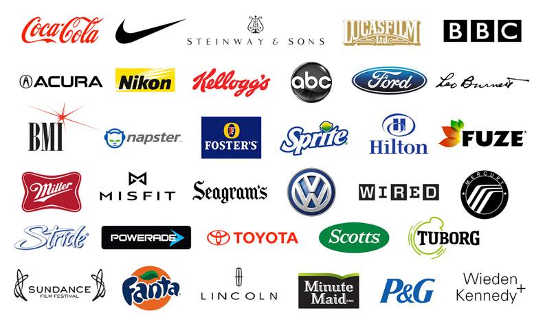 نام-تجاری