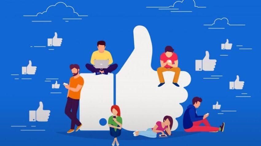 رابطه آنلاین