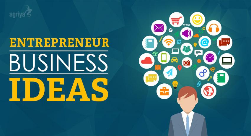 راهنمای کامل شروع کسب و کار