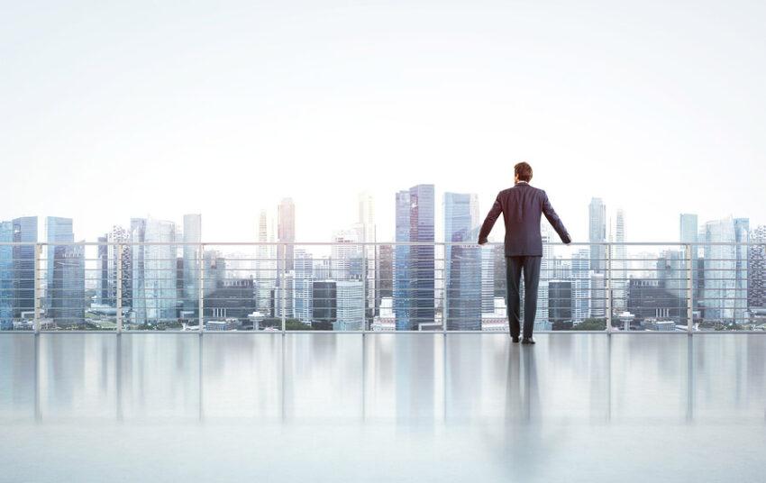 در دوران بحران تبدیل به یک کارآفرین حرفه ای شوید