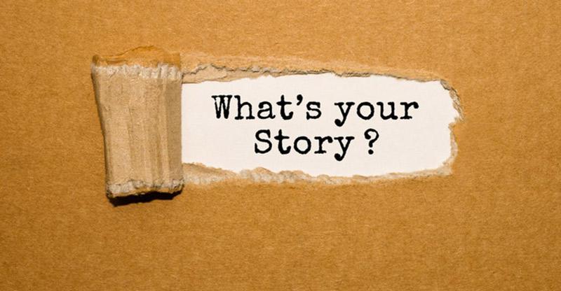 داستان سرایی برند شخصی مایکل جردن
