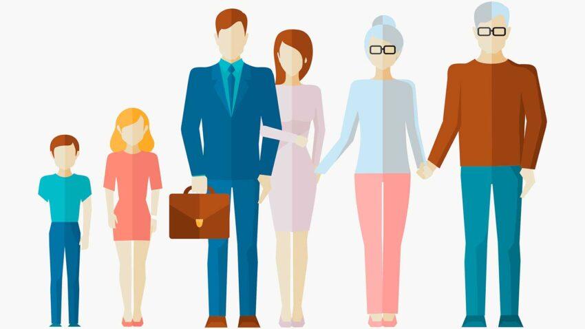 کسب و کارهای خانوادگی در آسیا و مدیریت آنها