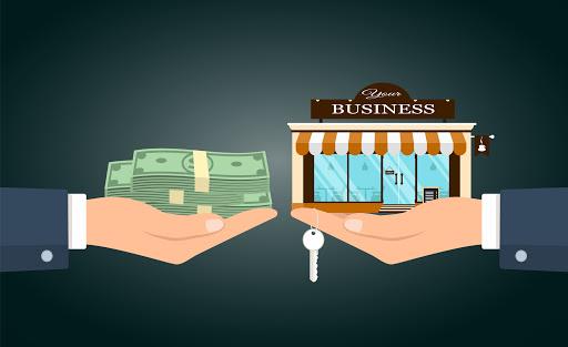 چگونه دیگر کارآفرین نباشیم ؟! | خروج از کارآفرینی