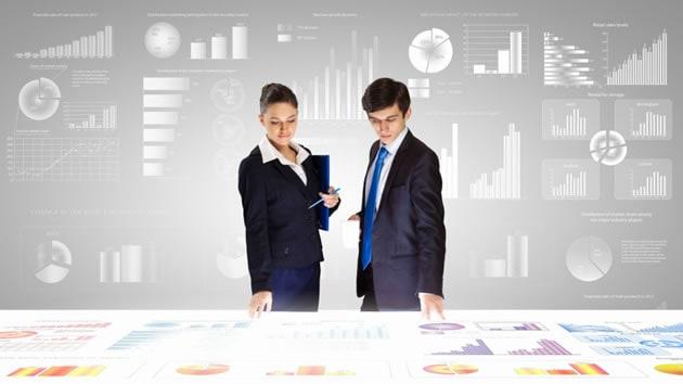 مدیران بازاریابی | رئیس بازاریابی