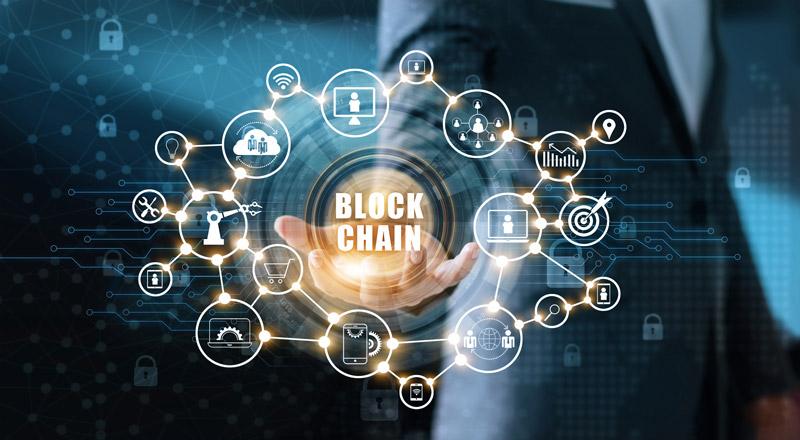 تله و خطرات ارزهای دیجیتال و بیتکوین