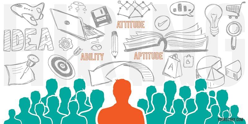 چهار نکته ضروری برای تبدیل شدن به یک رهبر خوب