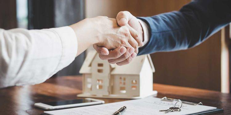 مهارت های مدیریتی مهم در املاک و مستغلات