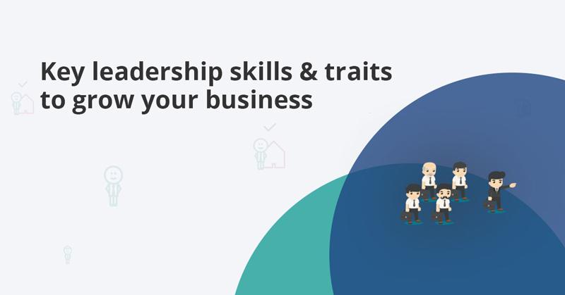 مهارتهای-رهبری